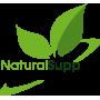 NaturalSupp