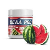 GENETICLAB BCAA Pro Powder 250 г, Арбуз