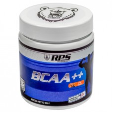 RPS BCAA 200 г, Кола
