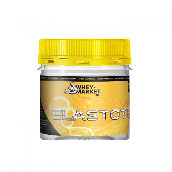 Эластотин 100табл