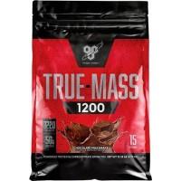 BSN True Mass 4,5 кг, Шоколад
