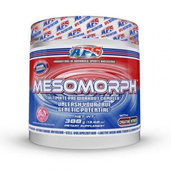 APS Mesomorph 25 порц, Тропик
