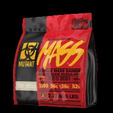 MUTANT Mass 2,27 kg, Печенье крем