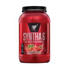 BSN Syntha-6 1,32 кг, Клубника