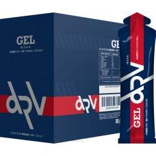 DRV Energy Gel 50гр, Вишня