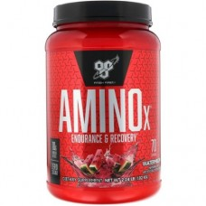 BSN Amino-X 30 порц, Арбуз