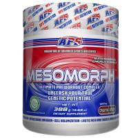 APS Mesomorph 25 порц, Арбуз