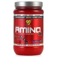 BSN Amino-X 30 порц, Ананас