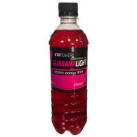 XXI POWER Напиток Гуарана Лайт 0,5 л (24 шт)