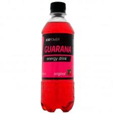 XXI POWER Напиток Гуарана 0,5л