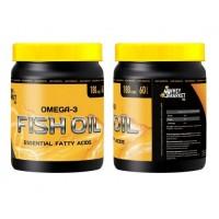 Omega-3 180 кап