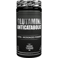 STEEL POWER GLUTAMINE, 400г
