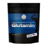 RPS Glutamine 500 г