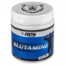 RPS Glutamine 300 г