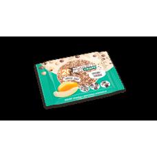 ProteinRex Протеино-злаковые хлебцы 55г, Тайская дыня