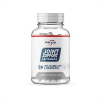 GENETICLAB JOINT SUPPORT CAPSULES 180 капс