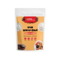 NEWA Nutrition Смесь для шоколадного крема 150г