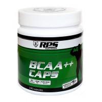 RPS BCAA 2-1-1 240 кап