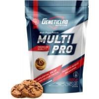 GENETICLAB Multi Pro 1 кг, Печенье