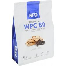 """KFD Premium WPC 700 г, Торт """"шоколадный"""""""
