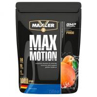 MAXLER Max Motion 1000 г, Манго
