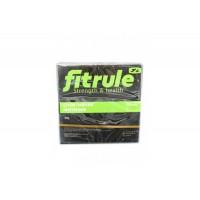 FitRule Спортивная магнезия 56 г