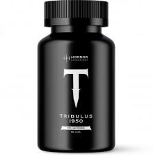 HORROR Laboratory Tribulus 90 капс,