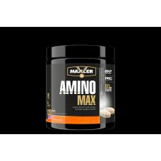 MAXLER Amino Max Hydrolysate 120 таб,