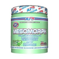 APS Mesomorph 25 порц, Яблоко