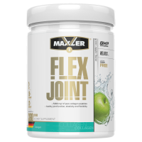 MAXLER FLEX JOINT 30 порц, Яблоко