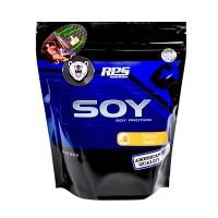 RPS Soy Protein 500 г, Дыня