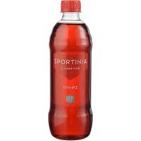 SPORTINIA L-Carnitine 500мл, Гранат