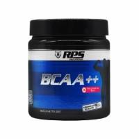 RPS BCAA 200 г, Розовый грейпфрут