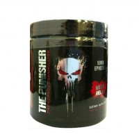 RED LABS The Punisher 150г, Арбуз