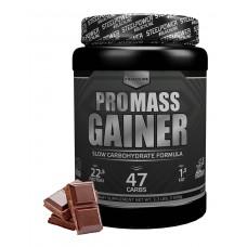 STEEL POWER PRO MASS GAINER 1,5кг, Кофейный шоколад
