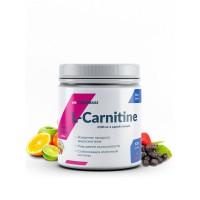 CYBERMASS L-CARNITINE 120 гр, Фруктовый пунш