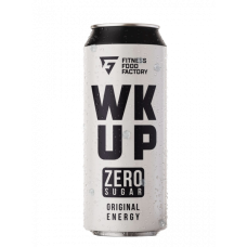 Энергетик WK UP 500мл, Оригинал