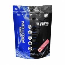 RPS Egg Protein 500г, Клубника
