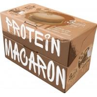 FIT KIT Protein Macaron 75г, Латте