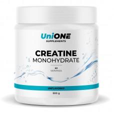 UniONE Creatine 300г