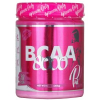 STEEL POWER Collagen+ Pink 300г, Барбарис