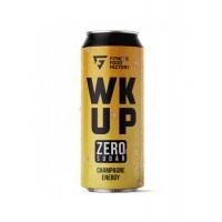 Энергетик WK UP 500мл, Шампанское