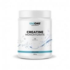 UniONE Creatine 500г