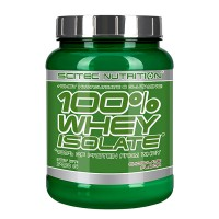 SCITEC Whey ISOLATE 700г, Шоколад