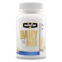 MAXLER Daily Max 60 таб