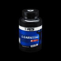 RPS L-Carnitine 150 г, Лимон-лайм