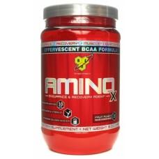BSN Amino-X 30 порц, Вишня-кола