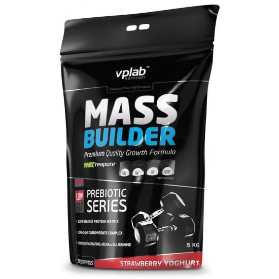 VP Mass Builder (5кг)