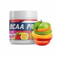 GENETICLAB BCAA Pro Powder 250 г, Фруктовый пунш