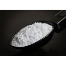 Д-аспарагиновая кислота / D-aspartic acid 100г